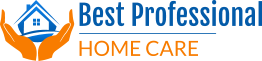 Best Professional Home Care